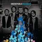 Waking Up (Special Edition) - OneRepublic