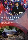 Waldbuhne 1993. Russian Night (DVD) - Berliner Philharmoniker, Seiji Ozawa