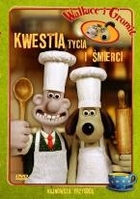Wallace i Gromit - Nick Park