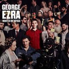 Wanted On Voyage (Deluxe Edition) - George Ezra