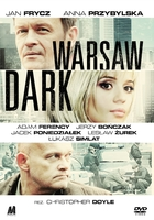 Warsaw Dark - Christopher Doyle