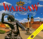 Warsaw The Capital of Poland - Christian Parma, Renata Grunwald-Kopeć