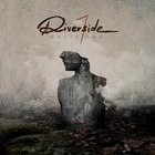 Wasteland (Deluxe Edition) - Riverside