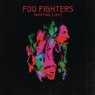 Wasting Light (vinyl) - Foo Fighters