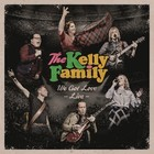 We Got Love - Live (PL) - The Kelly Family