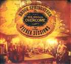 We Shall Overcome - The Seeger Sessions - Bruce Springsteen