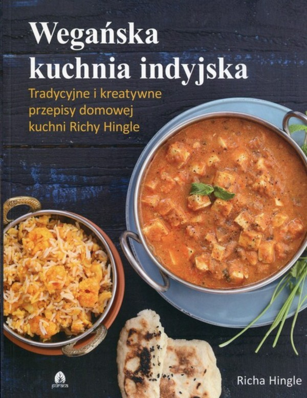 Książki Kuchnia Orientalna Tanie Książki W Księgarni Gandalfcompl