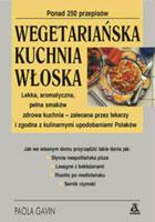 Wegetarianska Kuchnia Wloska