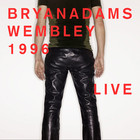 Wembley 1996 Live - Bryan Adams