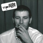 Whatever People Say I Am? - Arctic Monkeys