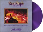 Made in Europe (vinyl) - Deep Purple