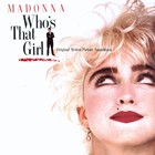 Who`s That Girl (OST) - Madonna