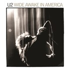Wide Awake in America (vinyl) - U2