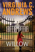 Willow - mobi, epub - Virginia C. Andrews