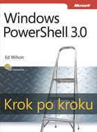 Windows PowerShell 3.0 - Ed Wilson