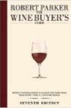 Wine Buyer`s Guide 2 vols