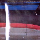 Wings Over America (vinyl) - Paul McCartney & The Wings