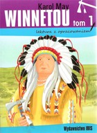 Winnetou Tom 1 - Karol May