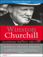 Winston Churchill / Steven F. Hayward 29,28 zł | Książka w