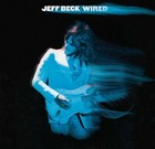 Wired (vinyl) - Jeff Beck