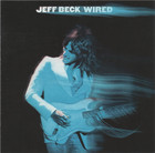 Wired (Remastered) - Jeff Beck