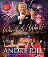 Wonderful World - Live In Maastricht - Andre Rieu