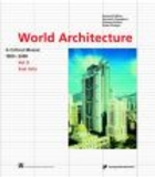 World Architecture 1900-2000 v.9 East Asia