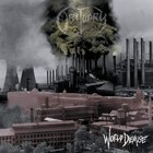 World Demise (Limited Edition) - Obituary