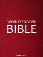 World English Bible - mobi, epub - PRACA ZBIOROWA