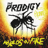 World`s On Fire (DVD) - The Prodigy