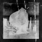 Wounded Rhymes (Special Edition) - Lykke Li