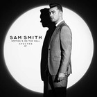 Writing`s On The Wall (EP) - Sam Smith
