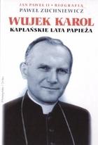 Wujek Karol Pdf