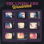 Wunderbar - The Living End