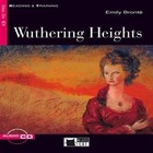 Wuthering Heights Step 6 - mp3 - Emily Brontë