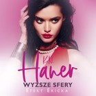 Wyższe sfery - Audiobook mp3