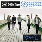 You & I (Singiel) - One Direction