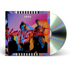 Youngblood (Deluxe Edition) - 5 Seconds Of Summer