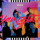 Youngblood (PL) - 5 Seconds Of Summer