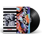 Youngblood (vinyl) - 5 Seconds Of Summer