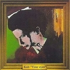 Your Eyes - Kult