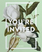 You are Invited - Gestalten