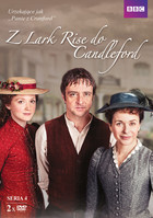 Z Lark Rise do Candleford seria 4 -