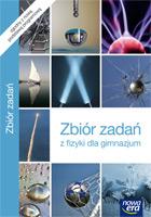 zbiór zadań fizyka 1 nowa era pdf