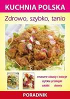 Kuchnia Polska Pdf