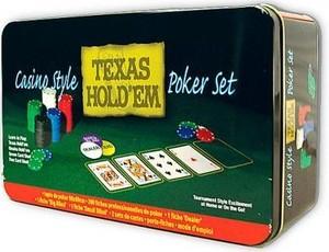 Jackpot247 slots