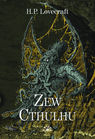 Zew Cthulhu - Howard Philips Lovecraft