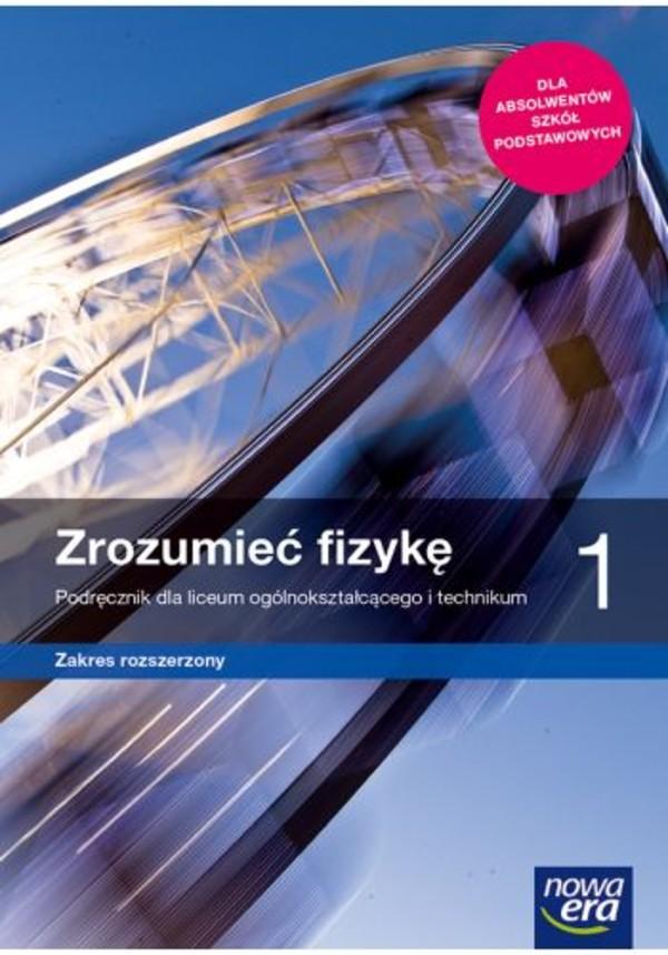zbiór zadań 2 fizyka nowa era pdf