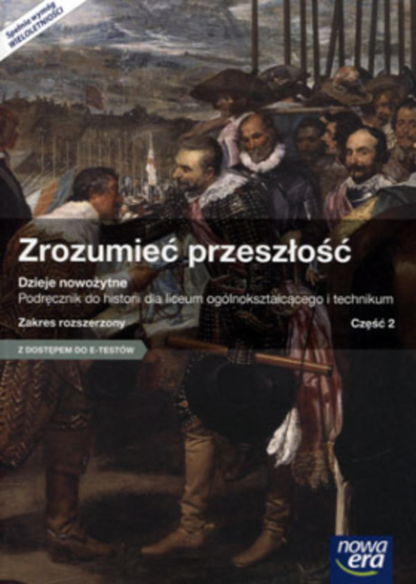 historia podręcznik dla gimnazjum klasa 1