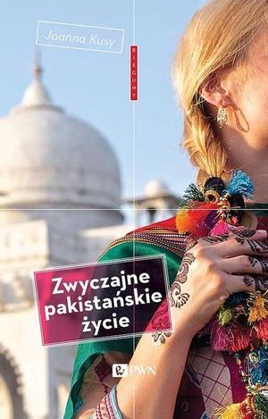 Serwisy randkowe w Karaczi